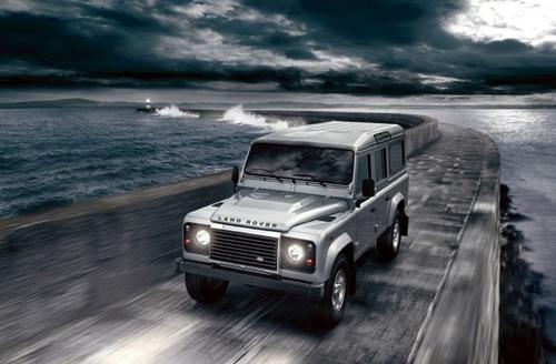 2012-land-rover-defender-01.jpg