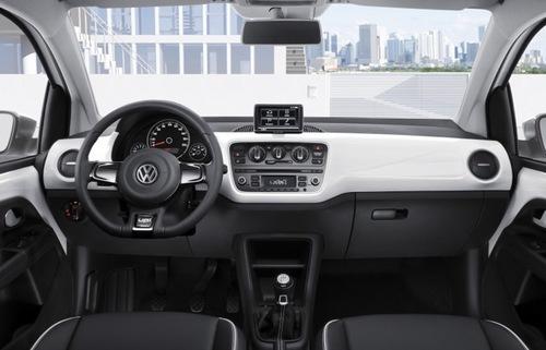 2012-volkswagen-up-22.jpg