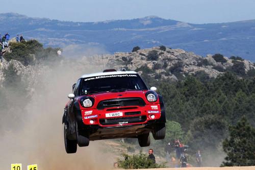 MINI JCW WRC.jpeg