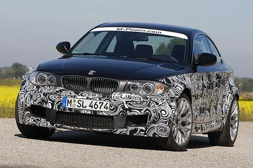 BMW 1M Coupe teasers.jpeg