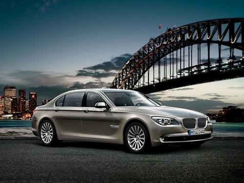 BMW_7series_sedan_01.jpg