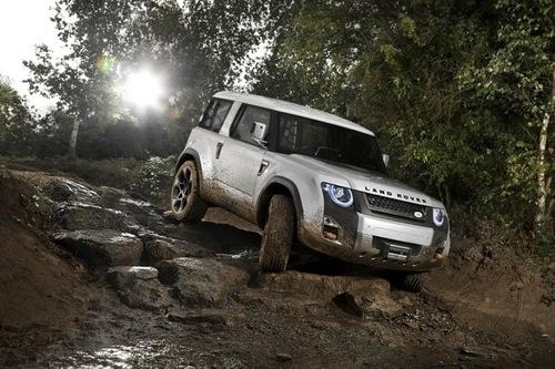 Land-Rover-Defender-Concept-1.jpg
