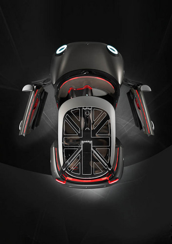 MINI Rocketman Concept01.jpeg