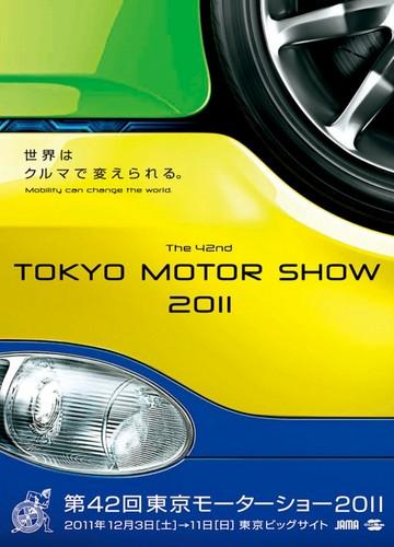Tokyo_Motor_Show_2011.jpg