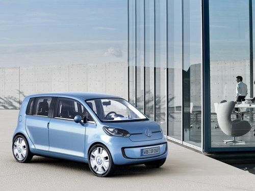 Volkswagen-Space-up.jpeg
