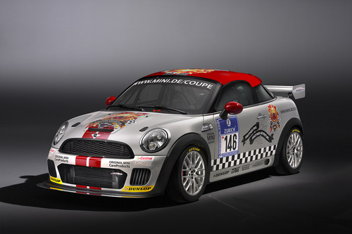 mini-john-cooper-works-coupe-endurance-01.jpeg